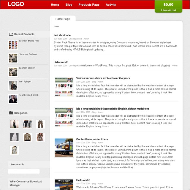 buysell-wordpress-ecommerce-theme