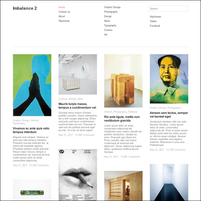 imbalance2.wordpress.theme
