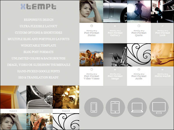 xtempt.wordpress